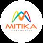logo-mitika_circulo