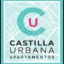 logo_castilla_urbana
