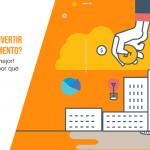 Comprar apartamentos en Bogotá